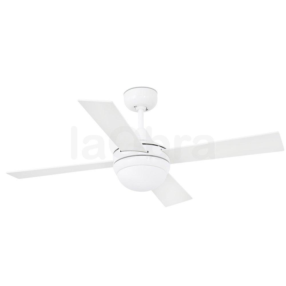 Ventilador de techo mini icaria al mejor precio con env o r pido laobra - Precio de ventiladores de techo ...