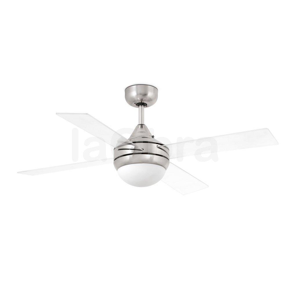 Ventilador de techo mini icaria al mejor precio con env o - El mejor ventilador de techo ...