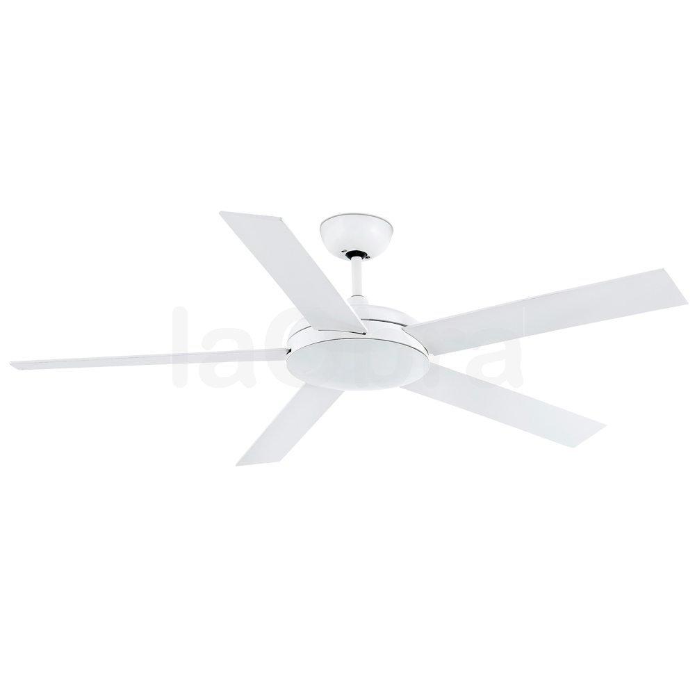 Mejor ventilador de techo awesome es como si estuviera - El mejor ventilador de techo ...
