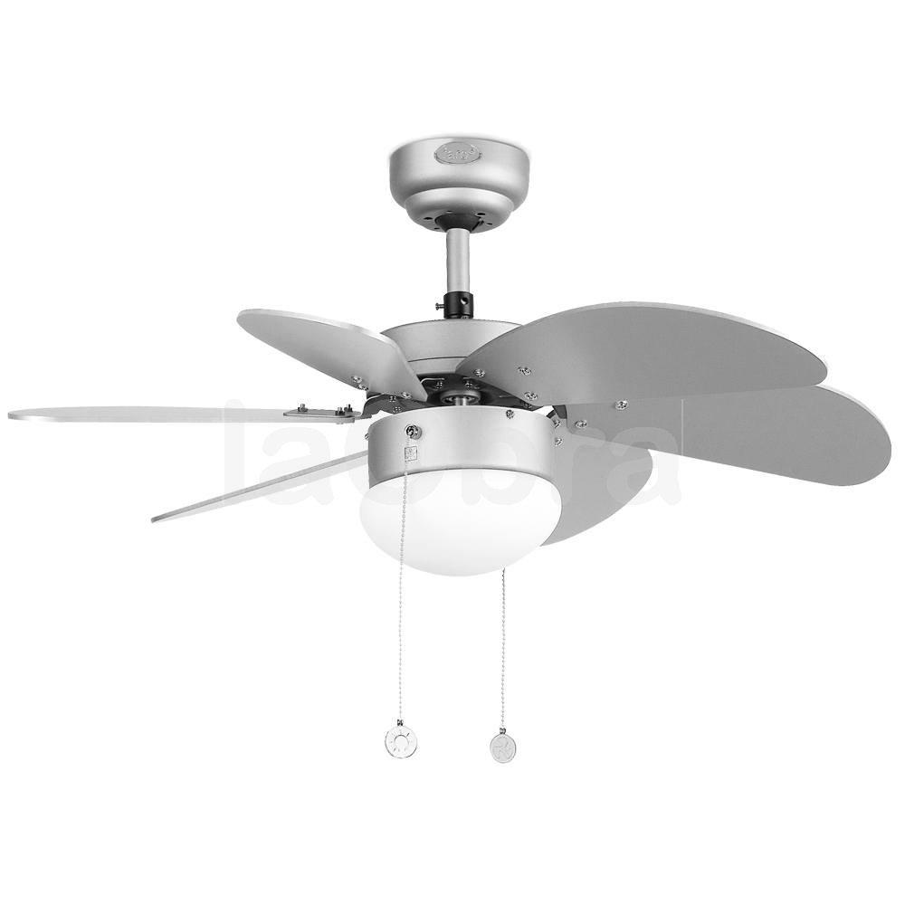 Ventilador de techo palao al mejor precio con env o r pido - Precios ventiladores de techo ...