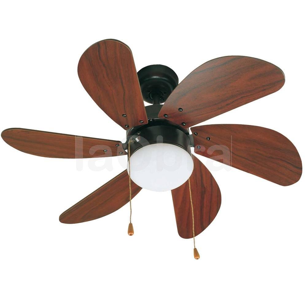 Ventilador de techo palao al mejor precio con env o r pido - El mejor ventilador de techo ...
