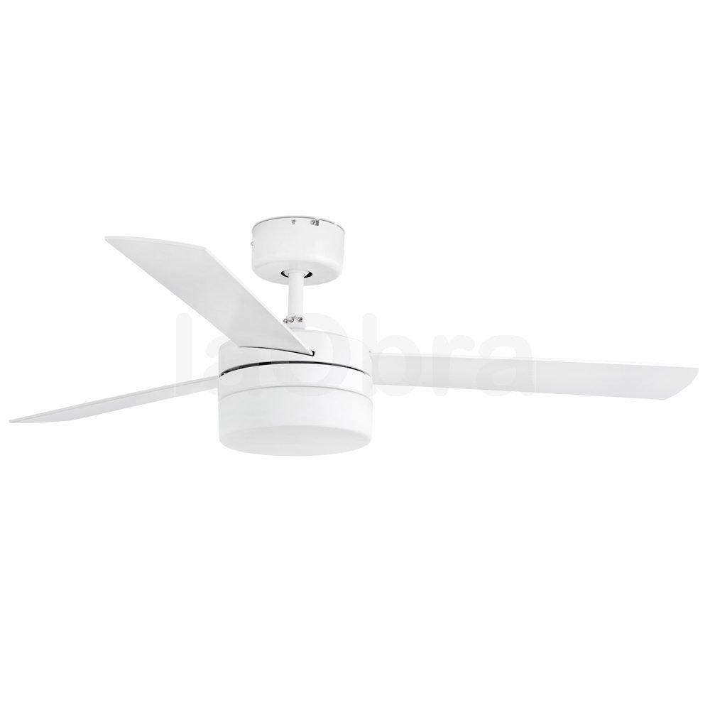 Cual es el mejor ventilador de techo good ventilador en - El mejor ventilador de techo ...