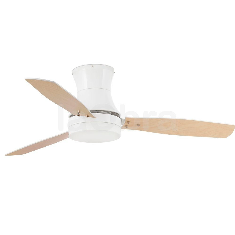 Ventilador de techo tonsay al mejor precio con env o - Precios ventiladores de techo ...
