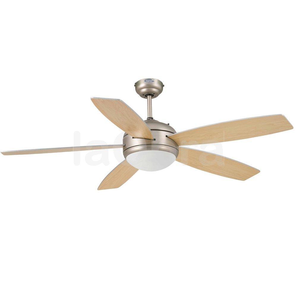 Ventilador de techo vanu al mejor precio con env o r pido laobra - Precio de ventiladores de techo ...