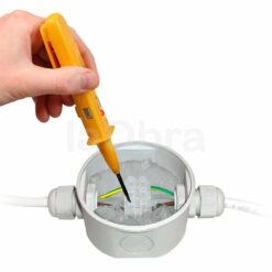 Wonder gel ejemplo de uso
